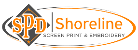 SPDShoreline Logo